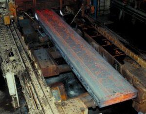 فولادهای عملیات حرارتی پذیر