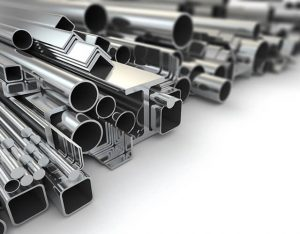 عوامل تعیین کننده در قیمت محصولات پایه فولادی
